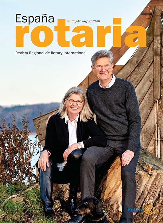 Rotaria107_Maquetación 1