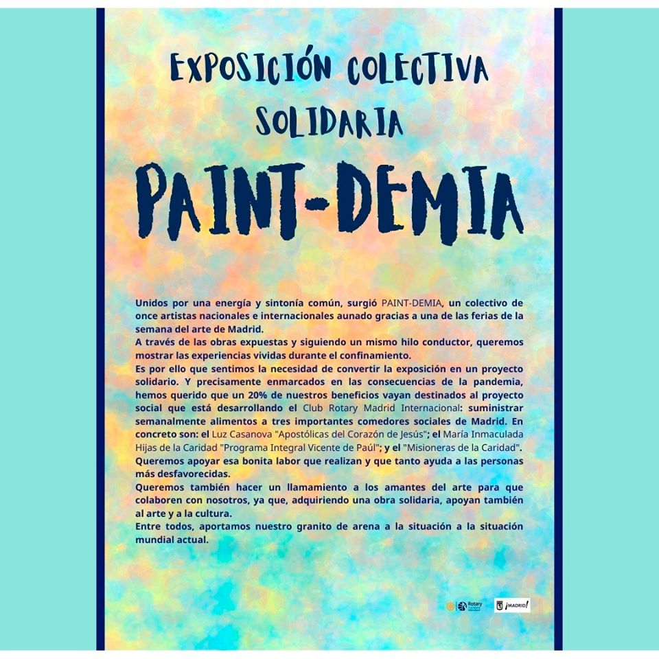 paint demia_3