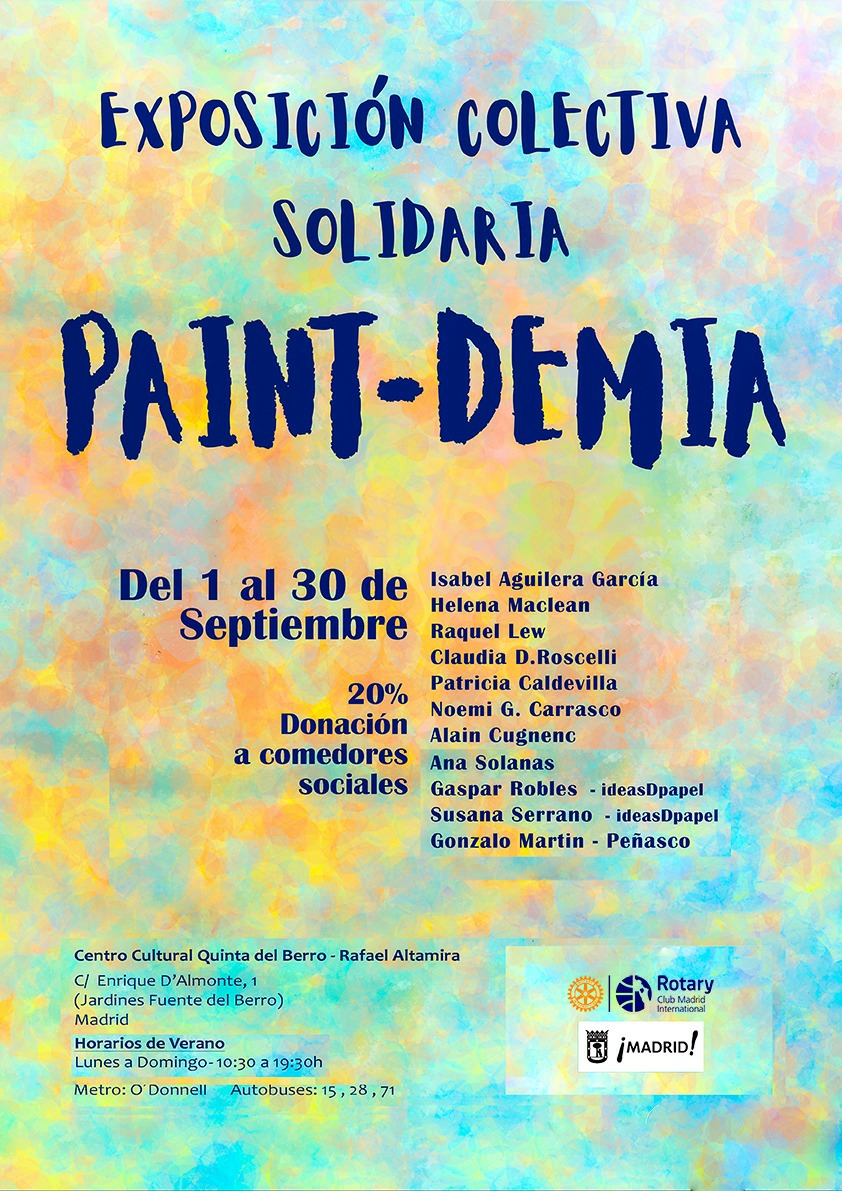paintdemia_1