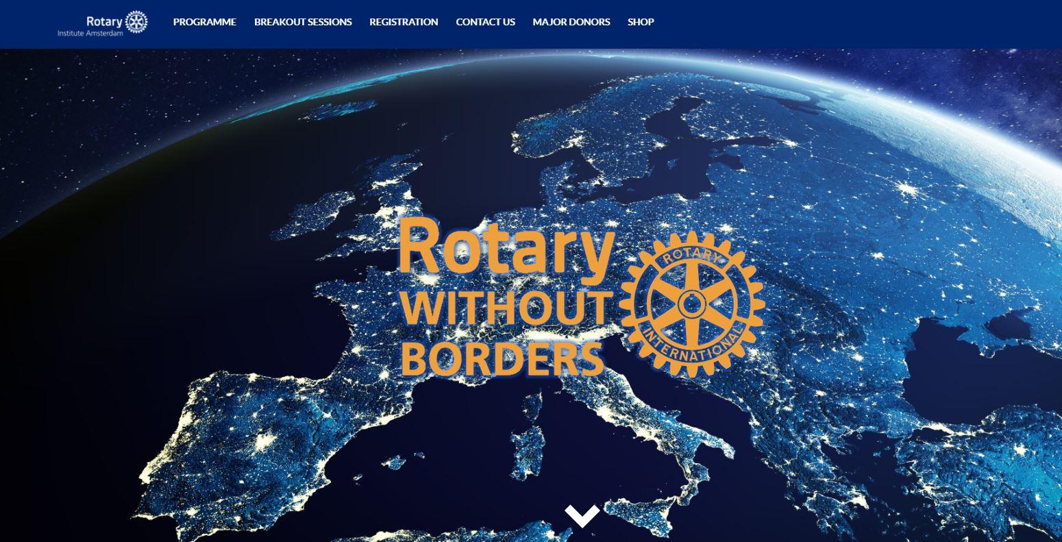 rotary-institute-2020