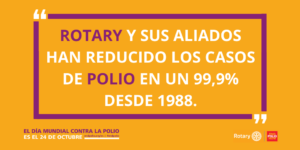 WPD 2020 Fact Graphic 1024X512_V2_ES